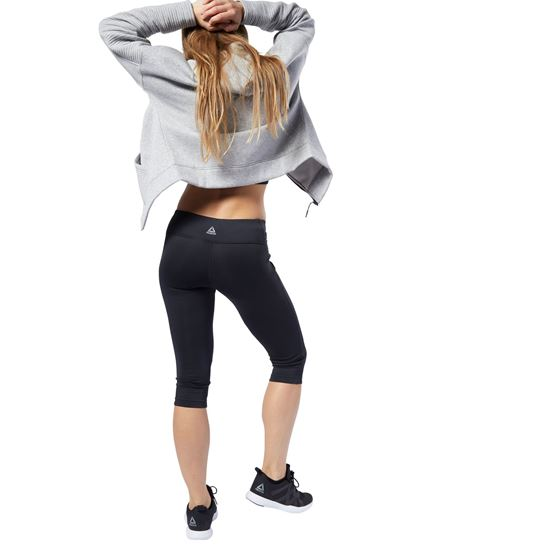 Picture of Workout Ready Capris