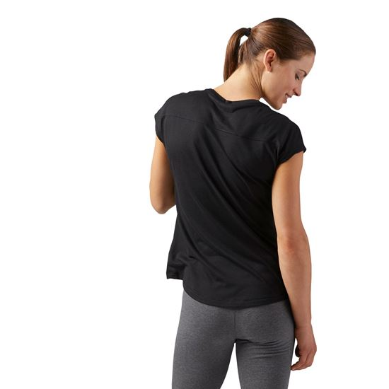 Picture of Workout Ready Supremium 2.0 T-Shirt