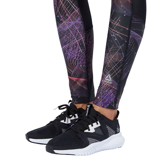 Picture of One Series Running Tights