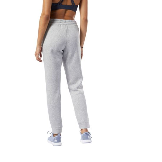 Picture of Workout Ready Sweat Pants