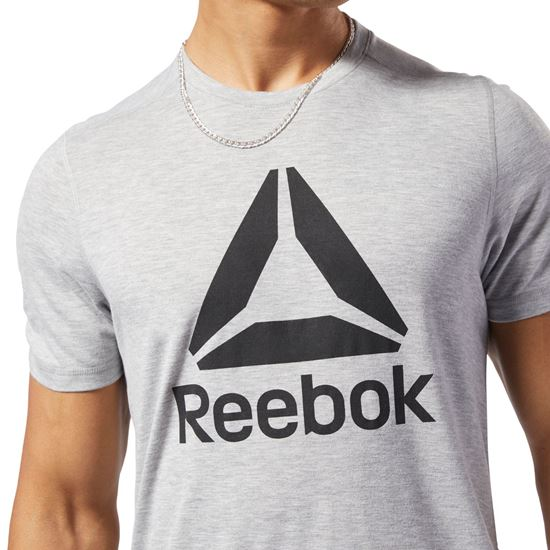 Picture of Workout Ready Supremium Tee
