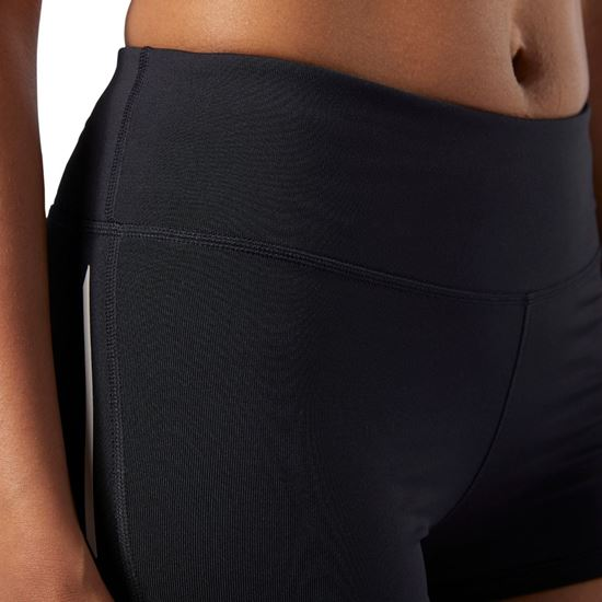 Picture of Boston Track Club Hot Shorts