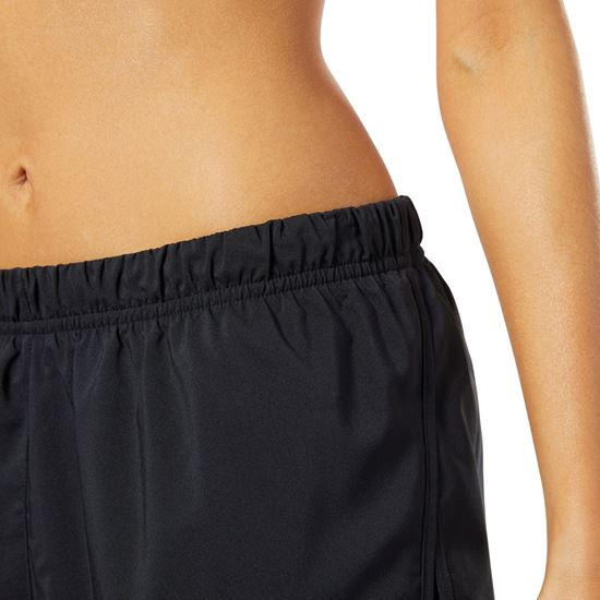Picture of Running Essentials 4-Inch Shorts