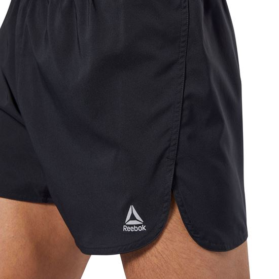 Picture of Running Essentials 5-Inch Shorts
