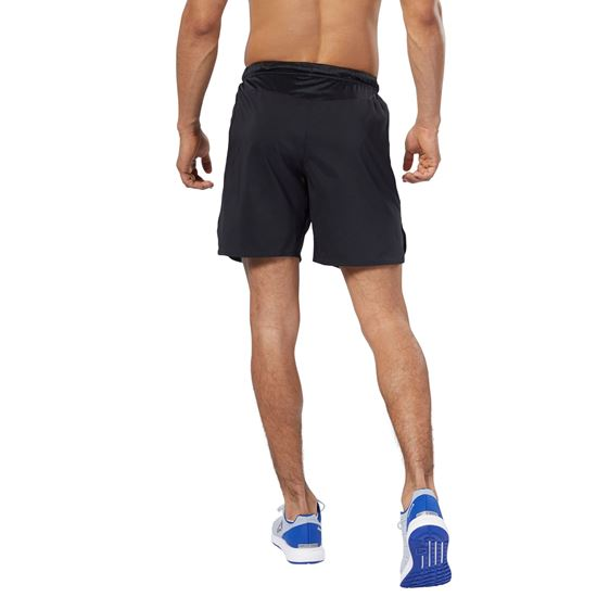 Picture of Running Essentials 7-Inch Shorts