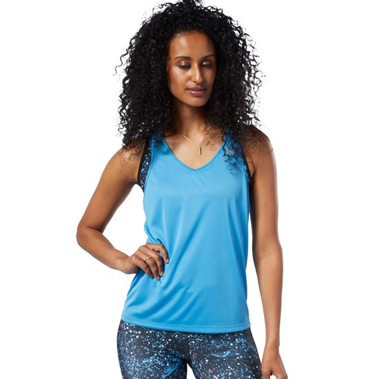 Picture of Running Essentials Tank Top