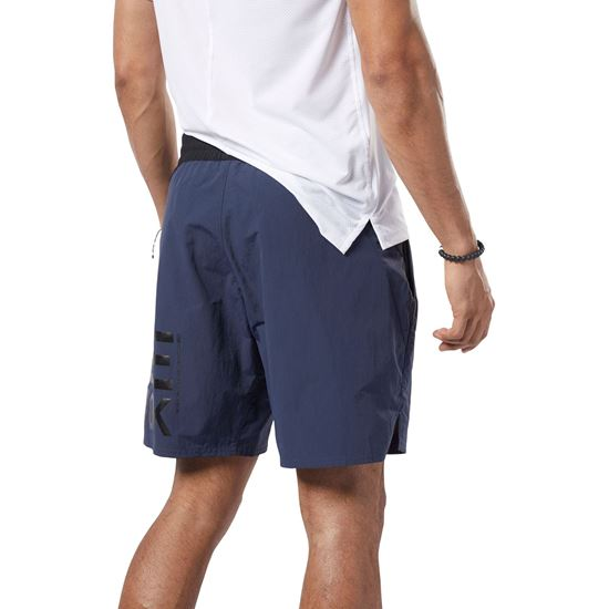 Picture of One Series Training Colorblock Shorts