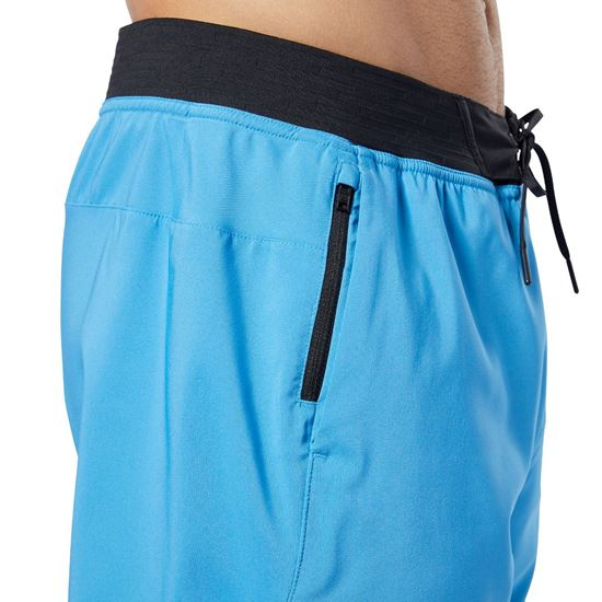 Picture of One Series Training Lightweight Epic Shorts