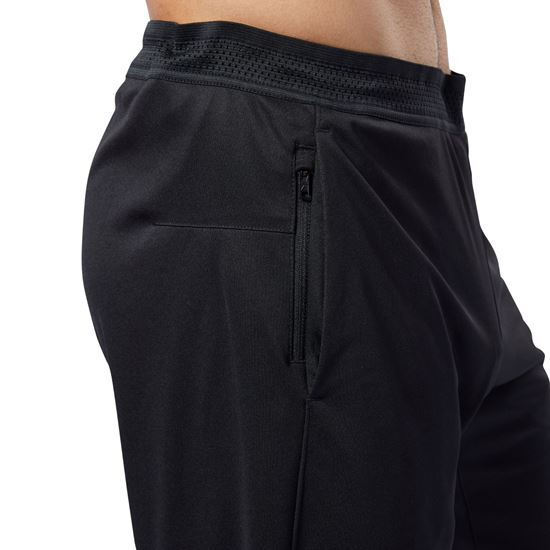 Picture of One Series Training Knit Shorts