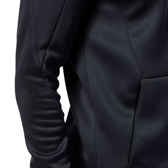 Picture of One Series Training Spacer Track Jacket