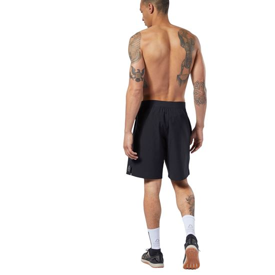 Picture of CrossFit® Epic Base Shorts