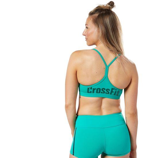 Picture of CrossFit® Medium-Impact Bra