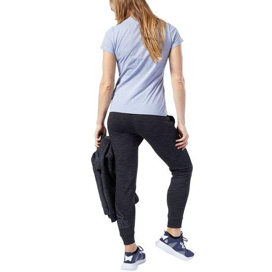 Picture of Training Essentials Logo Pants