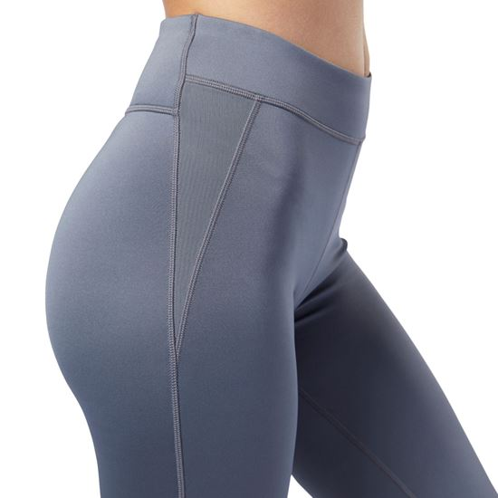 Picture of Workout Ready High-Rise Tights