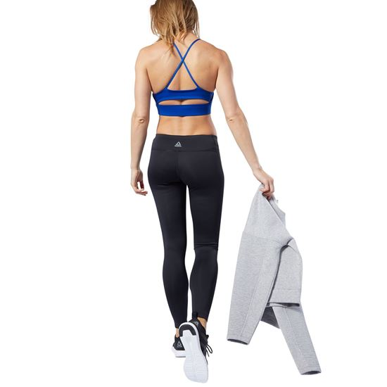 Picture of Workout Ready Tights