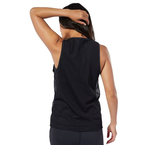 Picture of Cardio Performance Tank Top