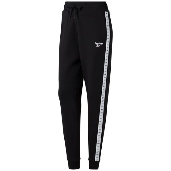Picture of Classics Vector Jogger Pants