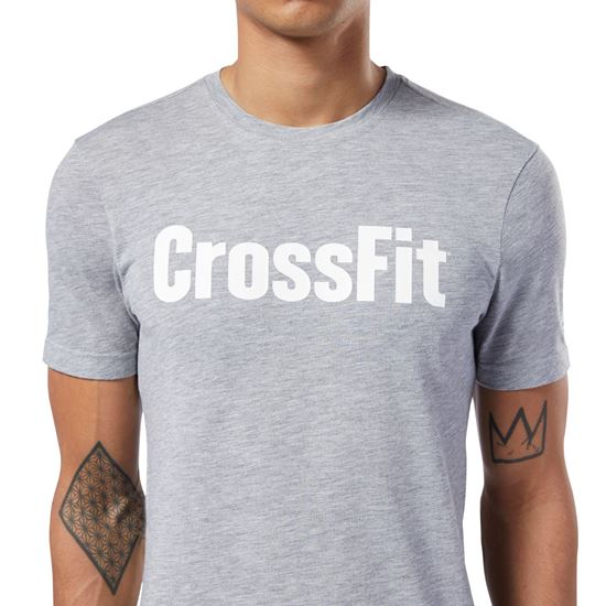 Picture of CrossFit® Tee