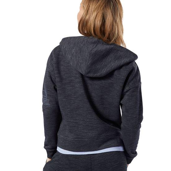 Picture of Training Essentials Sweatshirt