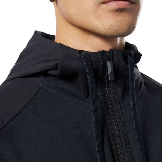 Picture of Training Supply Hoodie