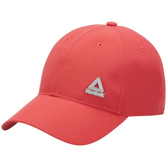 Picture of Active Foundation Badge Cap