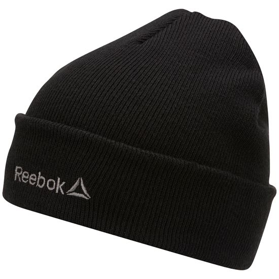 Picture of Logo Beanie