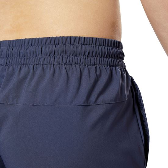 Picture of WOR Woven Shorts