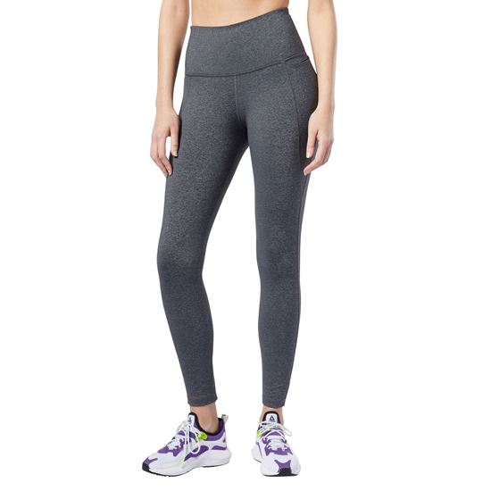 Picture of Lux High-Rise Tights 2.0