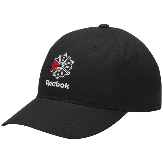Picture of Classics Foundation Starcrest Cap