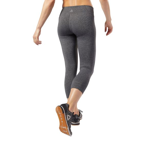 Picture of Lux 3/4 Tights 2.0