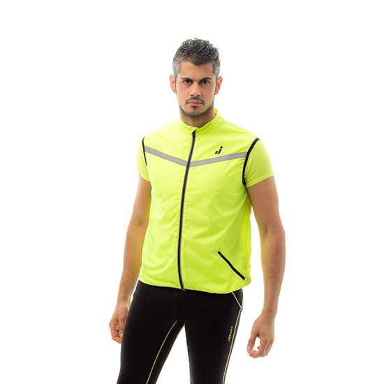 Picture of Airlight Vest