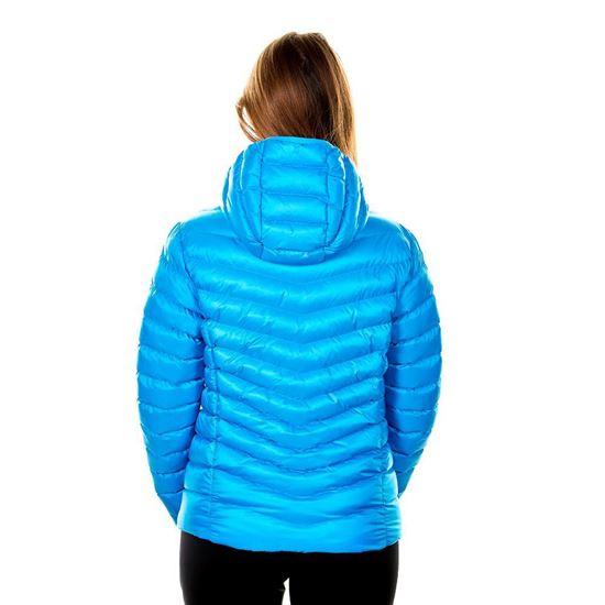 Picture of Heat Hood Jacket W