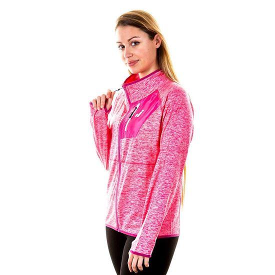 Picture of Run Zera Jacket