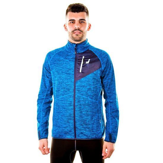 Picture of Run Zero Jacket