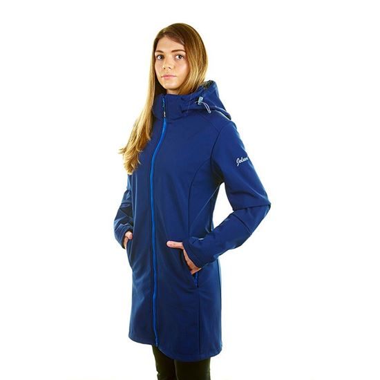 Picture of Duana Soft-Shell Jacket