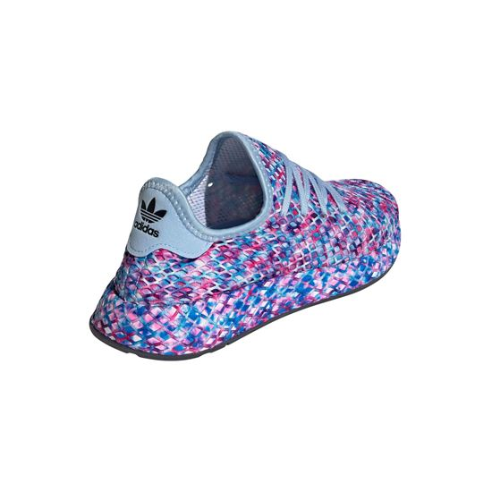 Picture of Deerupt Runner W