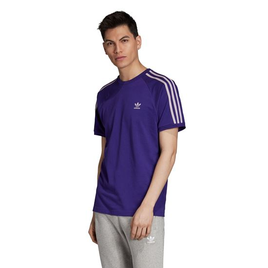 Picture of Blc 3-S Tee