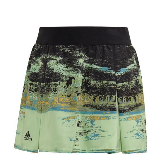 Picture of New York Skirt