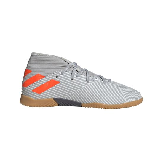 Picture of Nemeziz 19.3 Indoor Shoes