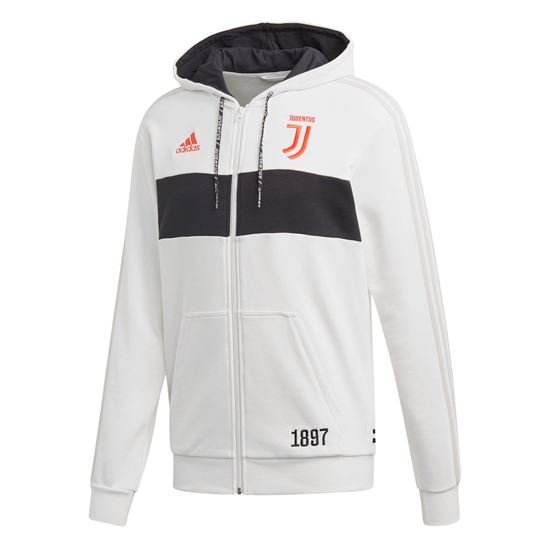 Picture of Juve Fz Hd