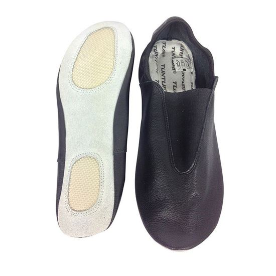 Picture of Gym Shoe Size 35