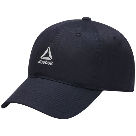 Picture of Active Foundation Logo Cap