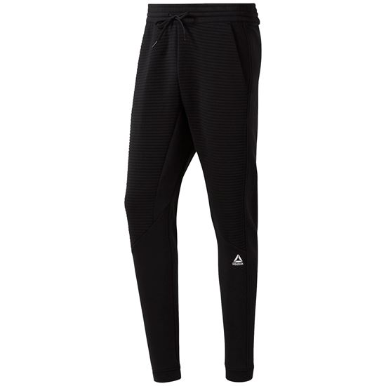Picture of Wor Fleece Pant