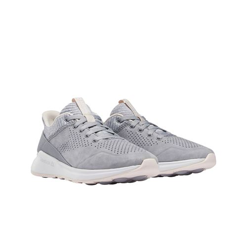 reebok sneakers on sale, Reebok men's realflex train rs 20