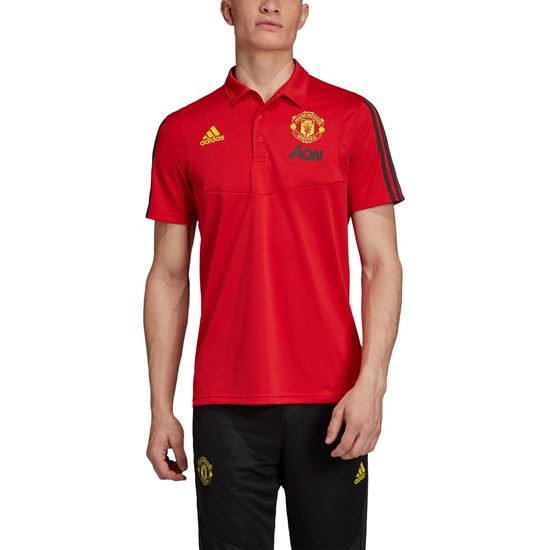 Picture of Mufc Polo