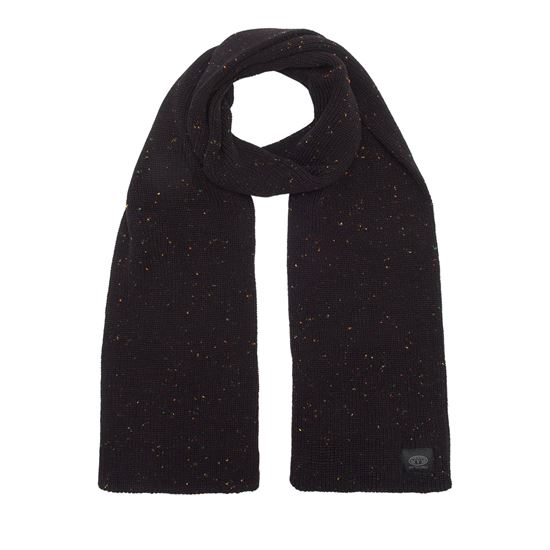 Picture of Allex Scarf