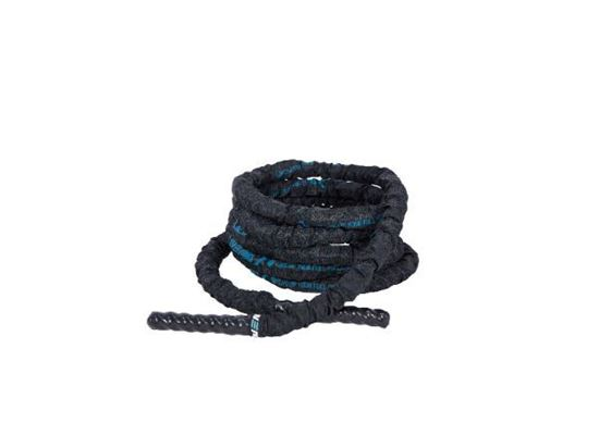Picture of Cover Battle Rope 2X30