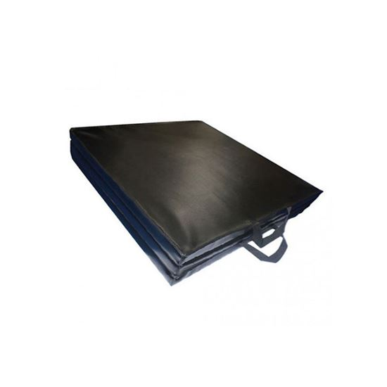 Picture of 3-Fold Exercise Mat