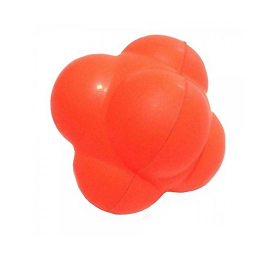 Picture of Reaction Ball