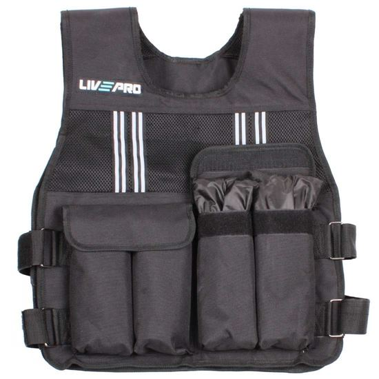 Picture of Weighted Vest